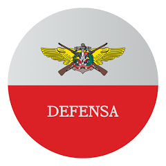 Ministerio de Defensa RD