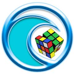 Rubik Ocean