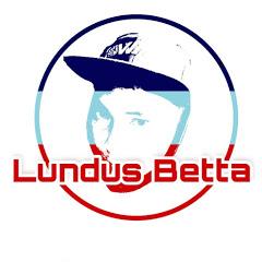 Lundus Betta