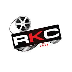 R K C