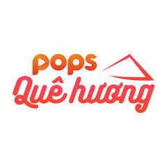 POPS Music - Quê Hương