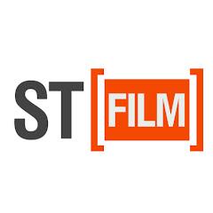 ST Film