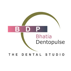 Bhatia Dentopulse