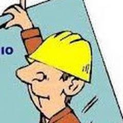 Lo QuE CaLLaMoS LoS ViDrIeRoS