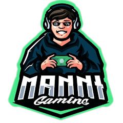 Manni-Gaming
