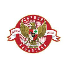Program Garuda Select