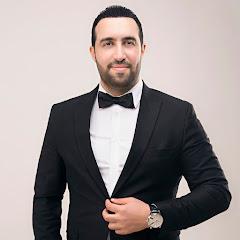 Skander Amir - إسكندر أمير