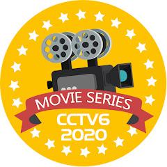 电视电影 Movie Series