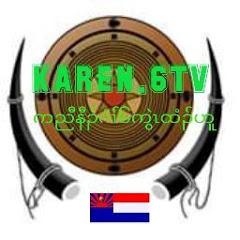Karen 6tv