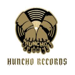 Quavo Huncho