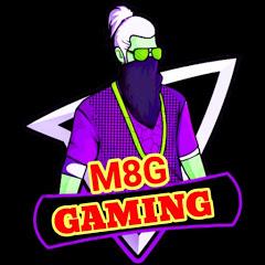 M8G GAMING