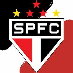 SPFC TRICOLOR TV