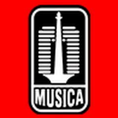 Musica Studios