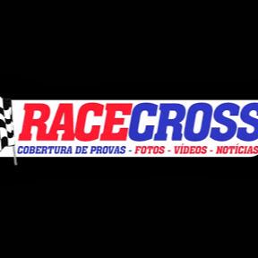 Tiago Racecross