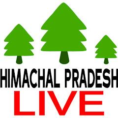Himachal Pradesh LIVE