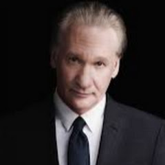 Mostly Bill Maher Clips