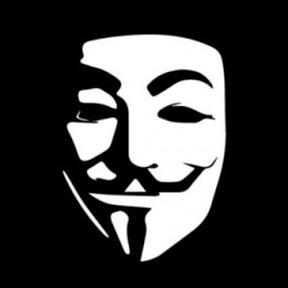 WikiLeaks Lanka
