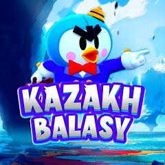 Kazakh Balasi
