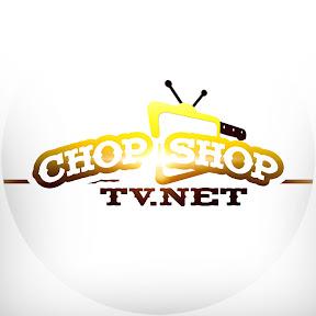 ChopShopTv