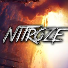 Nitroze
