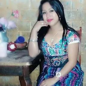 Quiche Guatemala