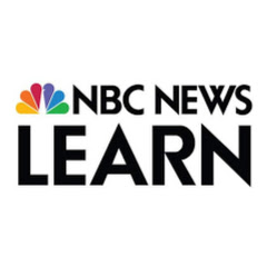 NBC News Learn
