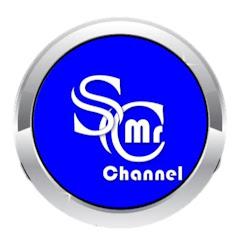 Mr. SC Channel