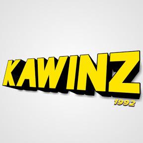 Kawinz 1992