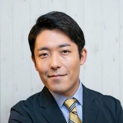 中田敦彦の【切り抜き】名場面集!