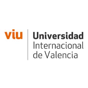 UniversidadVIU