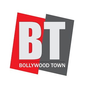 Bollywood Town