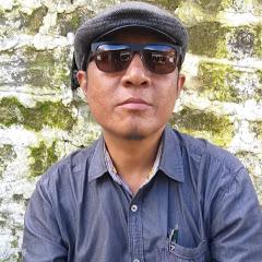 Harry Khiangte