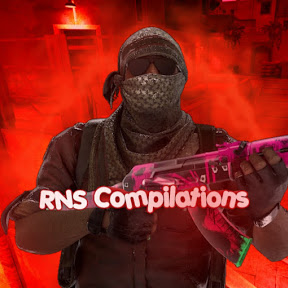 RNS Compilations