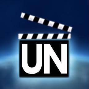 UNFORGETTABLE channel