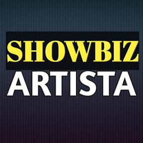 SHOWBIZ ARTISTA