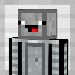Noob Robot - Minecraft