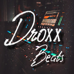 Droxx Beats