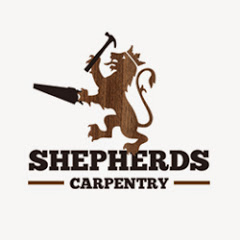 Shepherds Carpentry