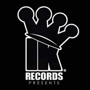 IK Records