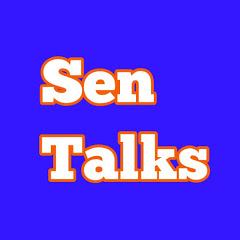 Sen Talks