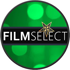 FilmSelect Türkiye