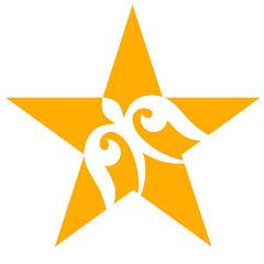 Kazakh Star Cinema