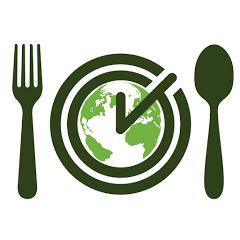 5 minutes meal 모두의한끼 세계요리 world recipe