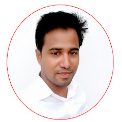 Khandesh HD FUN