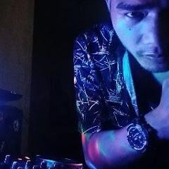 DJ YUDIST