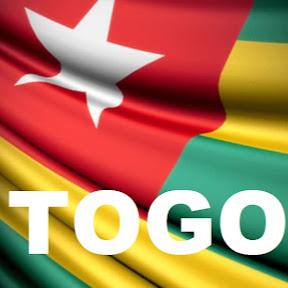 TOGO INEWS