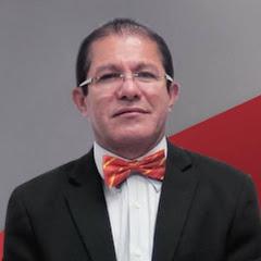 Paulino VIGIL-DE GRACIA