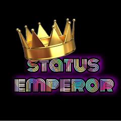 Status Emperor