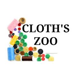 Cloth's Zoo