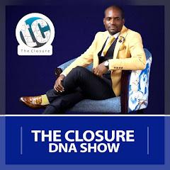 The Closure DNA Show